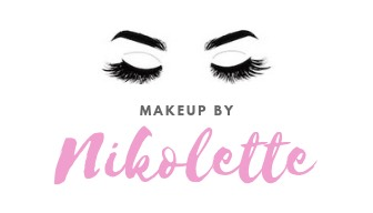 Makeup By Nikolette