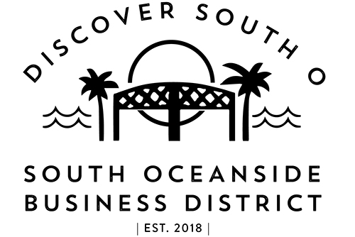 South Oceanside Business District