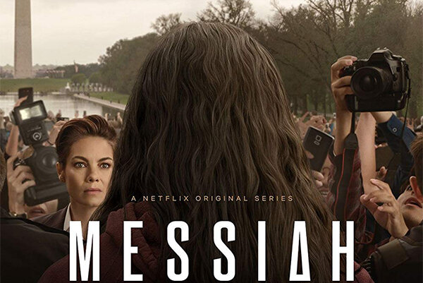 netflix messiah second series already prophesied jews for jesus