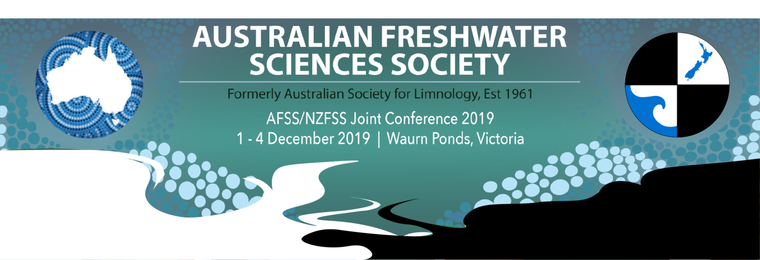 AFSS-NZFSS Joint Conference 2019