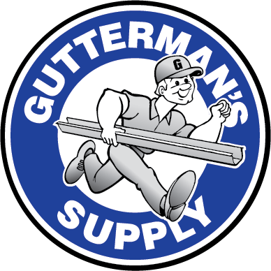 Gutterman's Supply