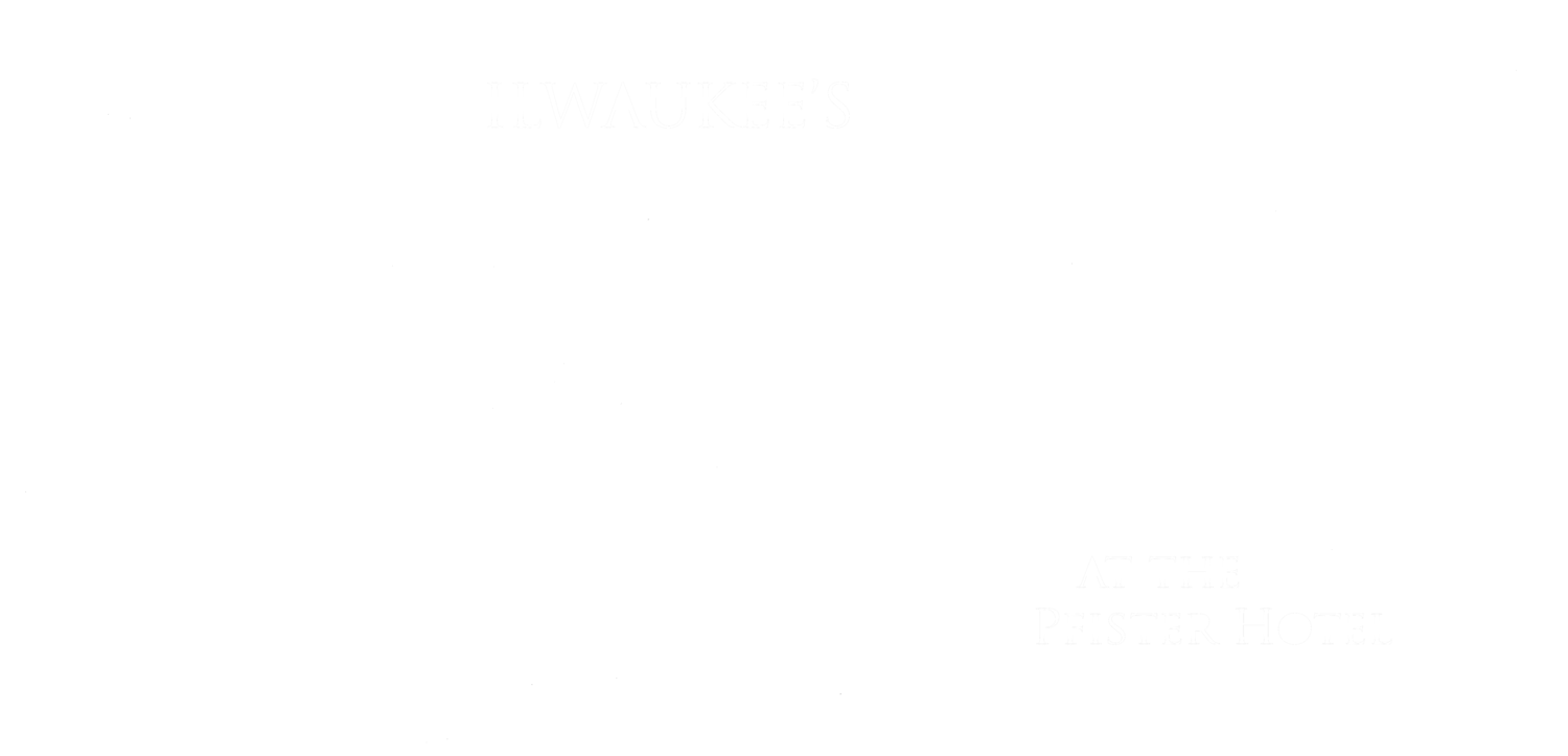 Milwaukee's Magnificent Wedding Show at the Pfister Hotel