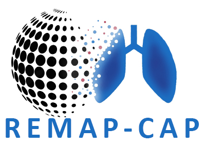 REMAP-CAP Trial