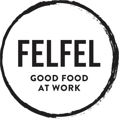 WELCOME to FELFEL CAREERS