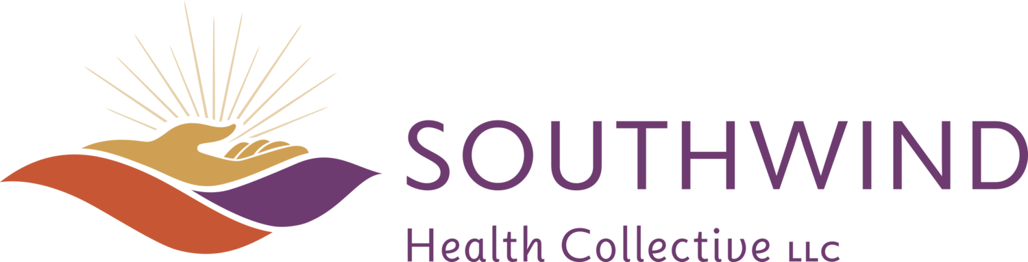 Southwind Health Collective