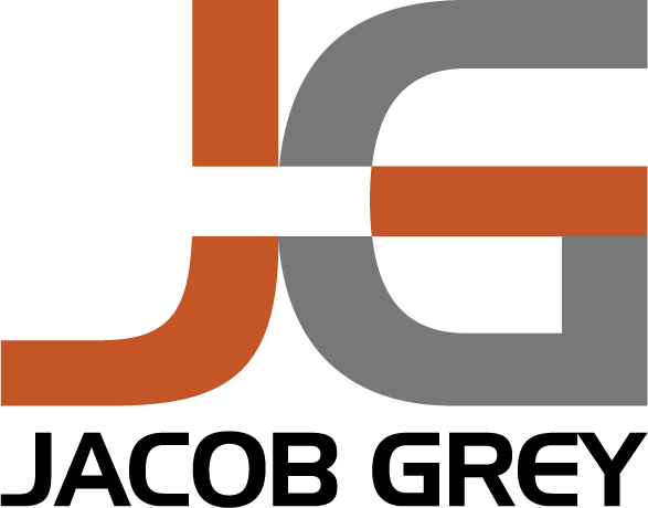 jacob grey
