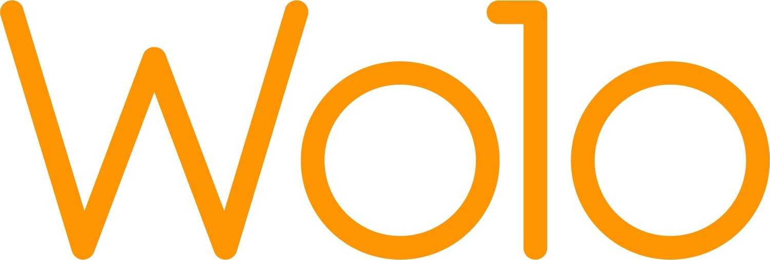 Wolo Foundation