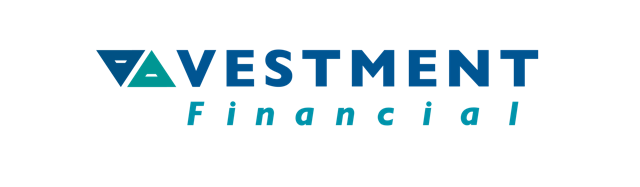 Vestment Financial