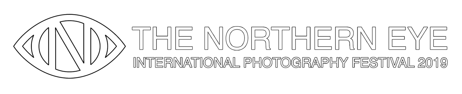 The Northern Eye Photography Festival 2019