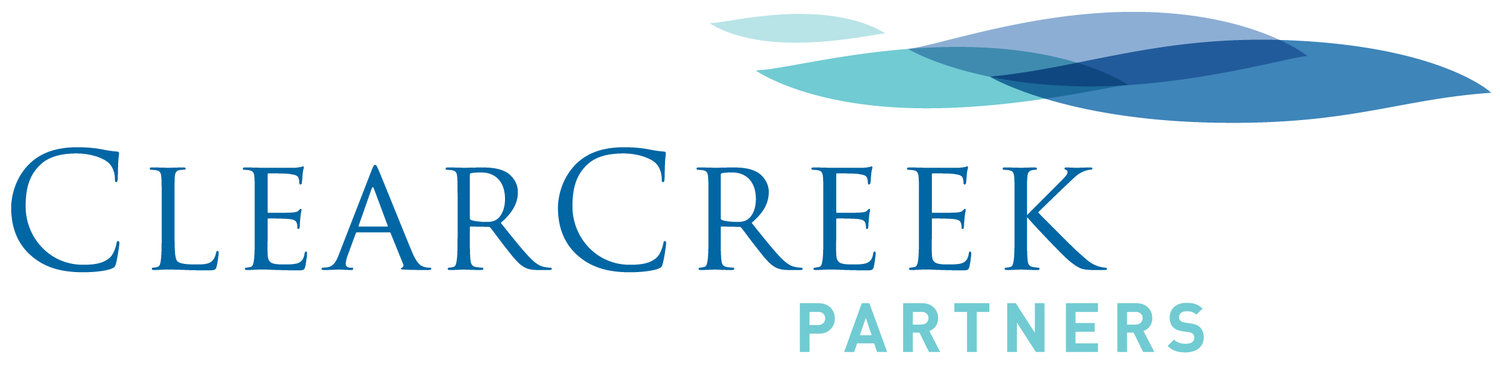 ClearCreek Partners