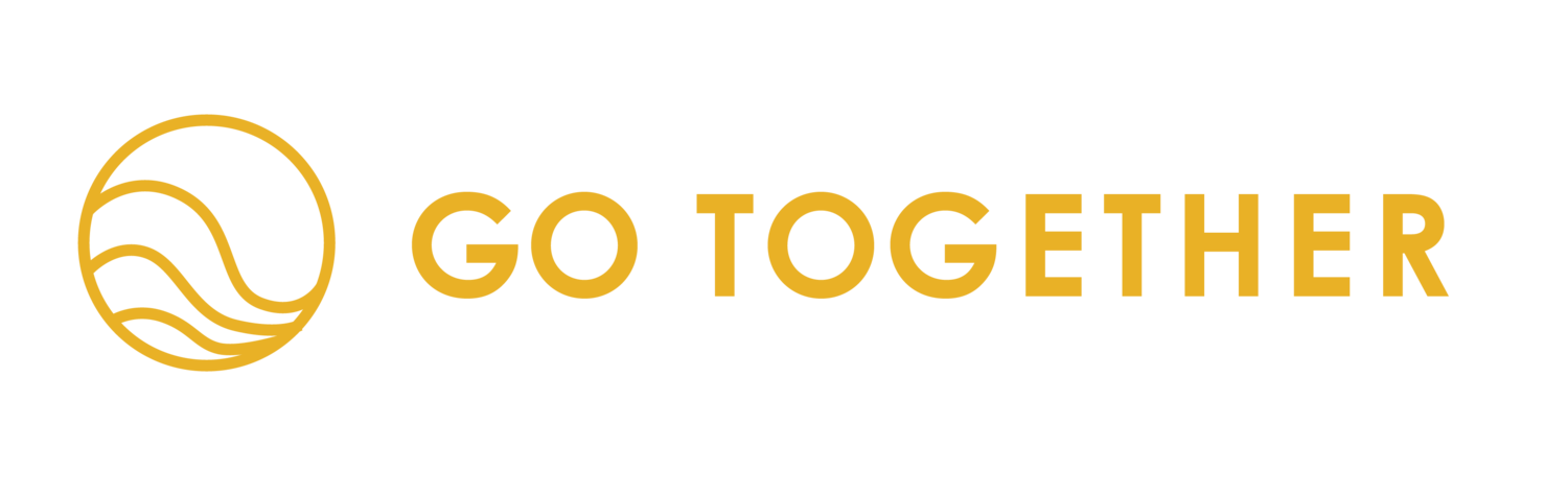 Go Together