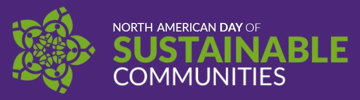 Day of Sustainable Communities