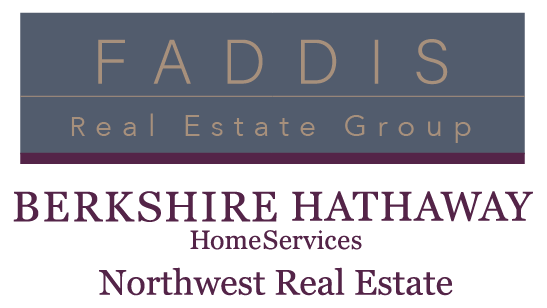 Faddis Real Estate Group Here in Bend