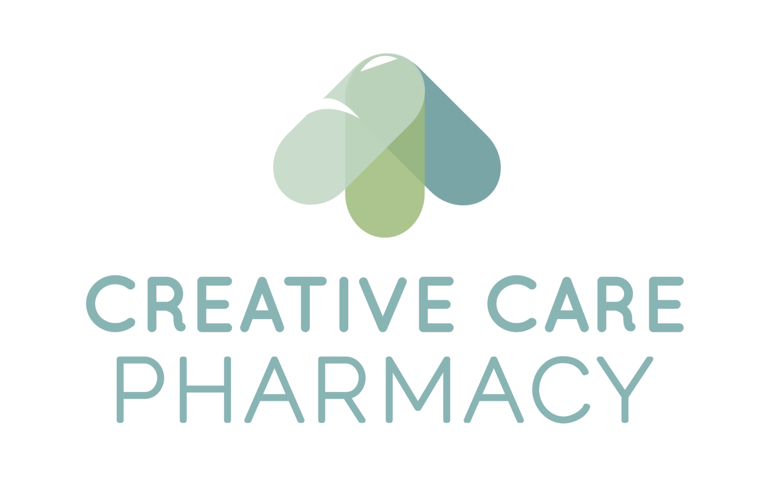 Creative Care Pharmacy