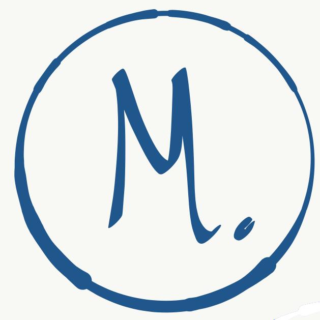 M-Power Studio