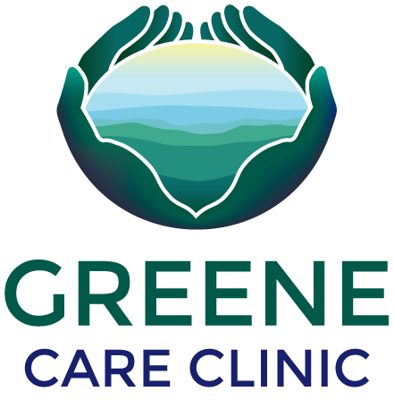 Greene Care Clinic