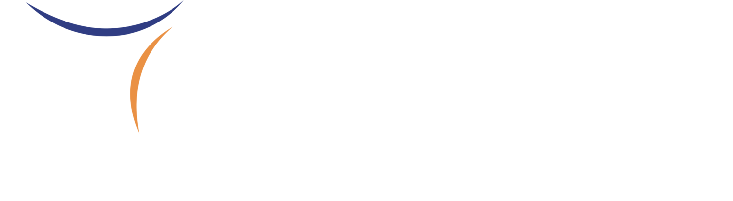 Elevate Loud, Inc.