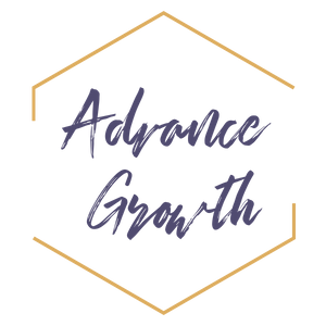 Advance Growth