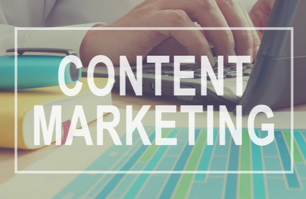 Top 10 Content Marketing Trends that Will Dominate 2020