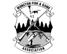 Moncton Fish and Game Association