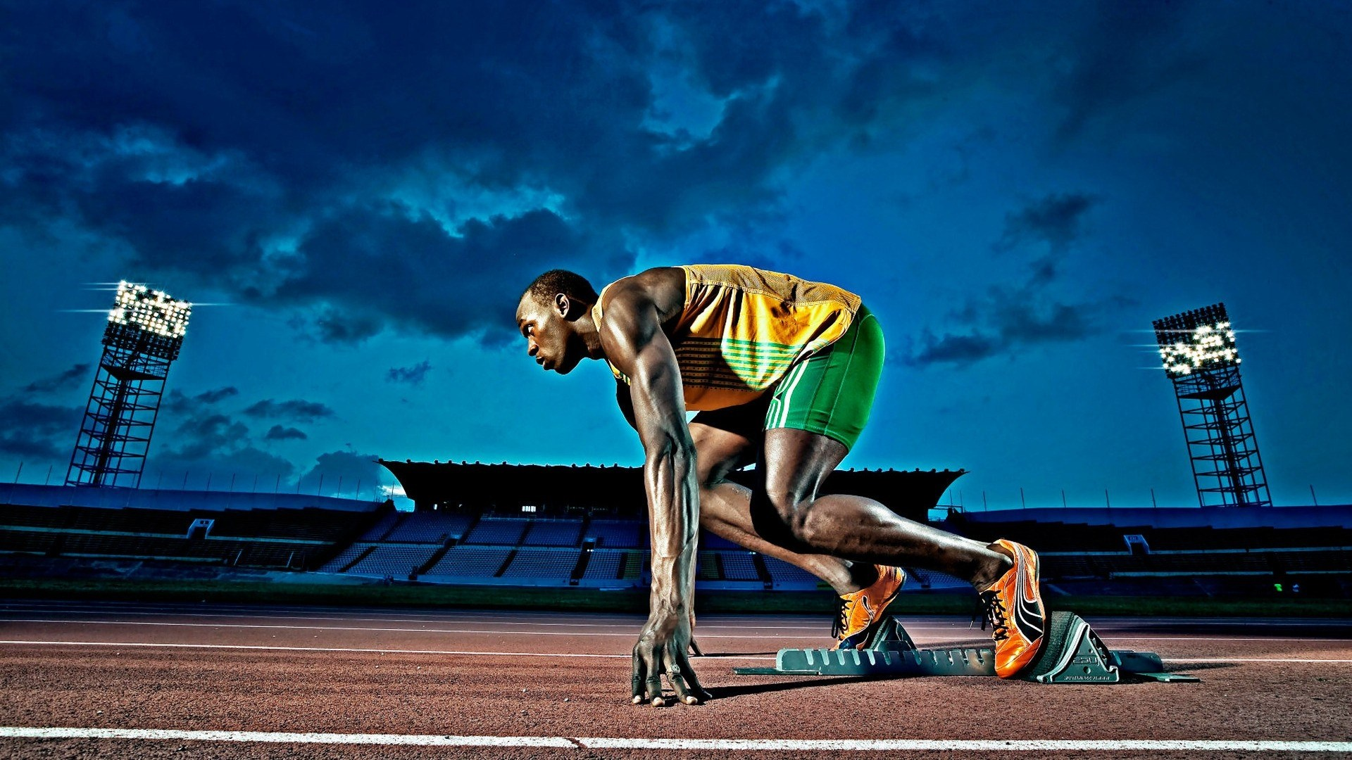 usain-bolt-starting-blocks