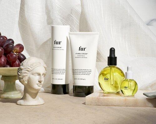 Fur+You.jpg