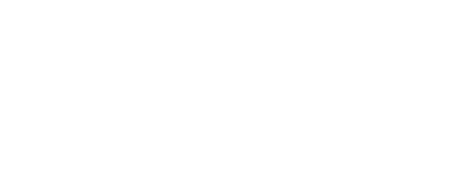 Victoria Business Consulting