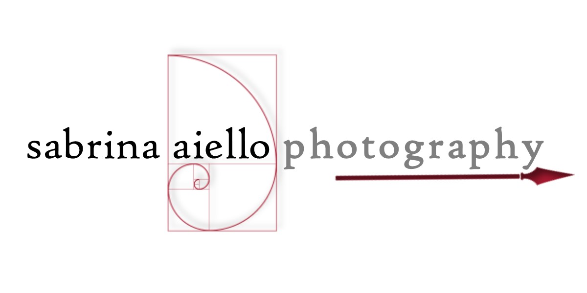 sabrina aiello photography
