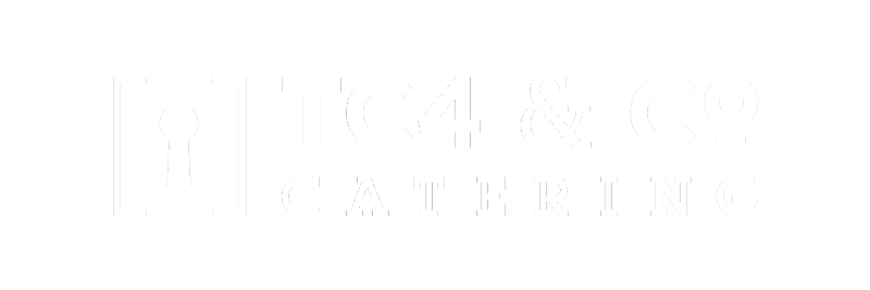 TC4&Co. Catering