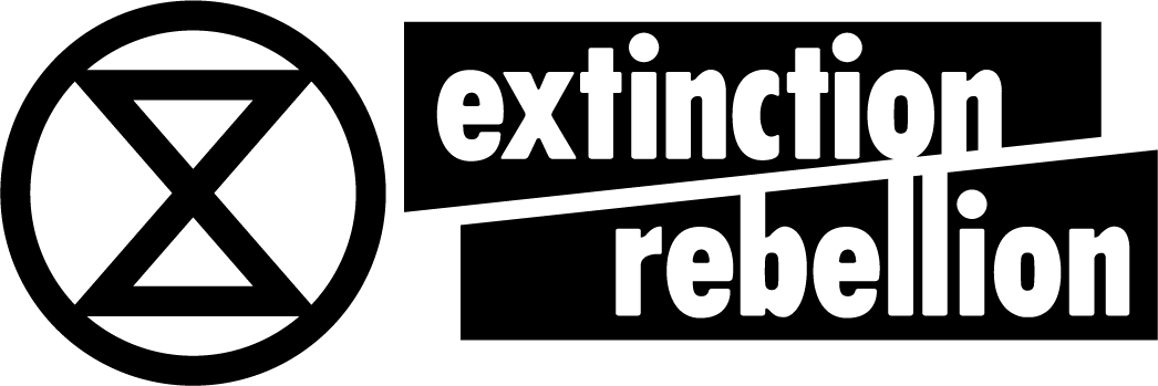 Extinction Rebellion NYC