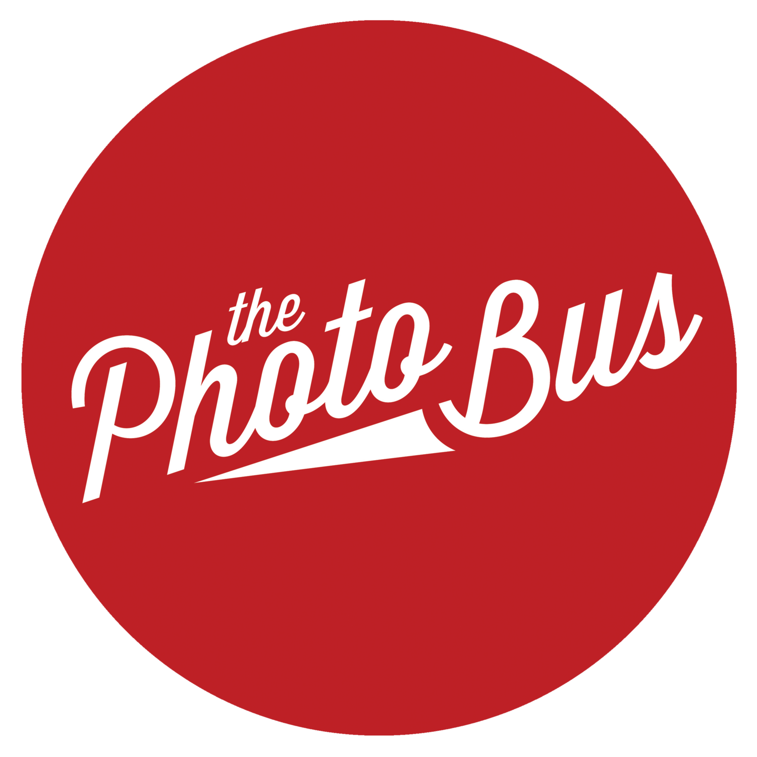 The Photo Bus 30A