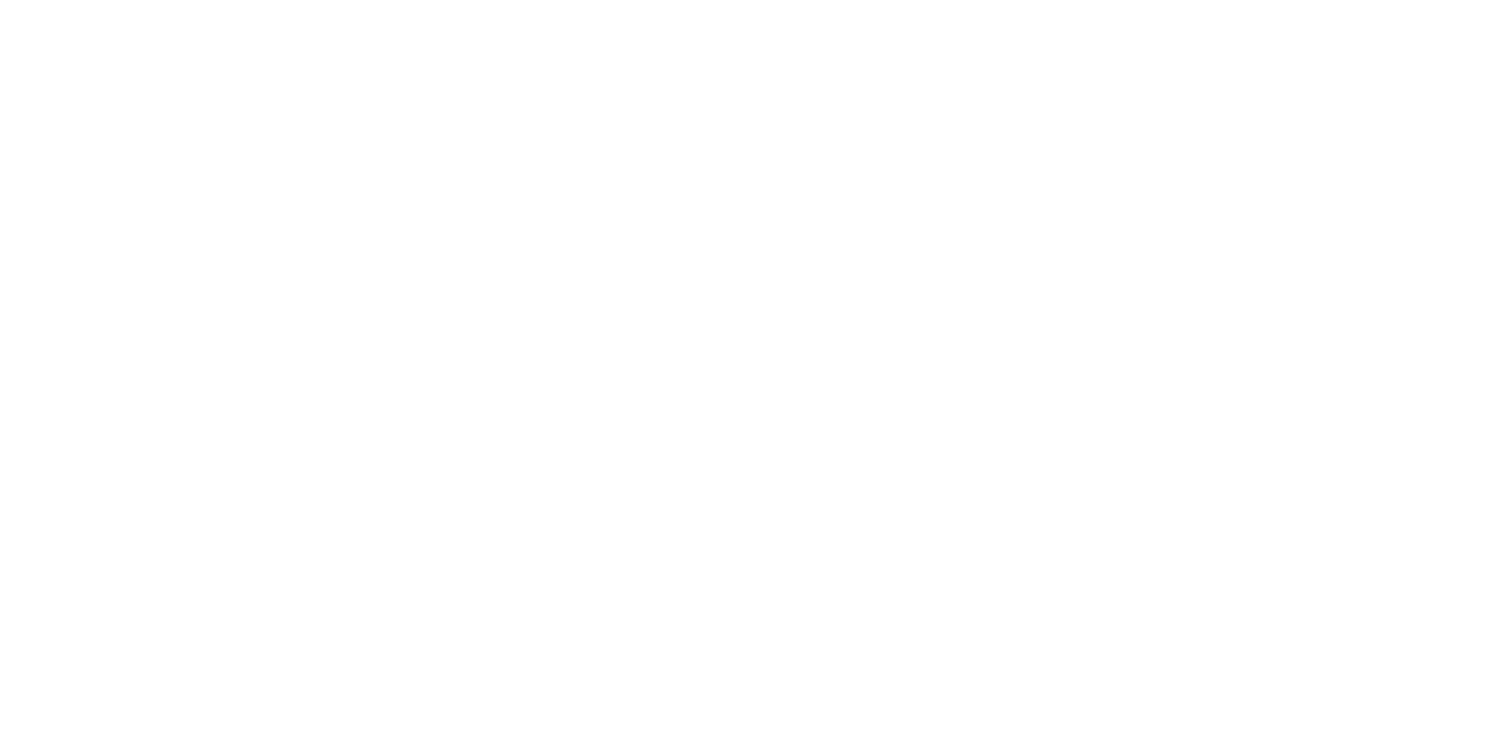 Together Creative