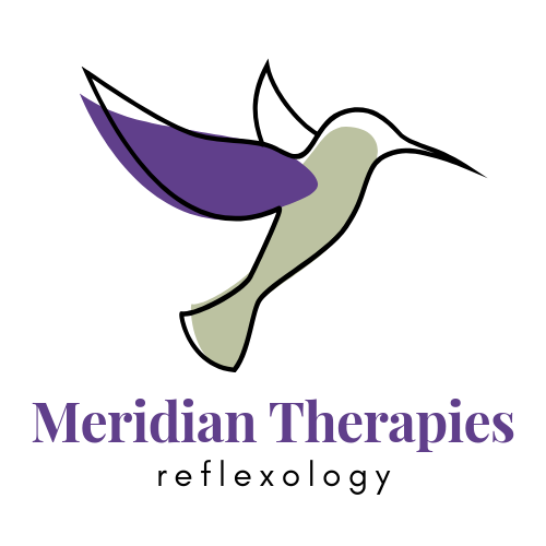 MERIDIAN THERAPIES