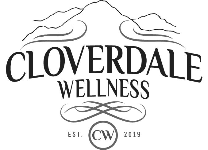 CLOVERDALE WELLNESS