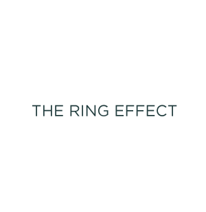The Ring Effect