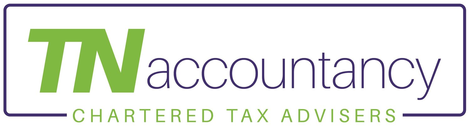 TN Accountancy | Chartered Tax Advisers