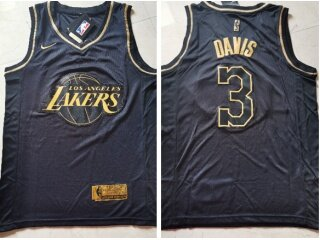 Los Angeles Lakers Jersey Heights