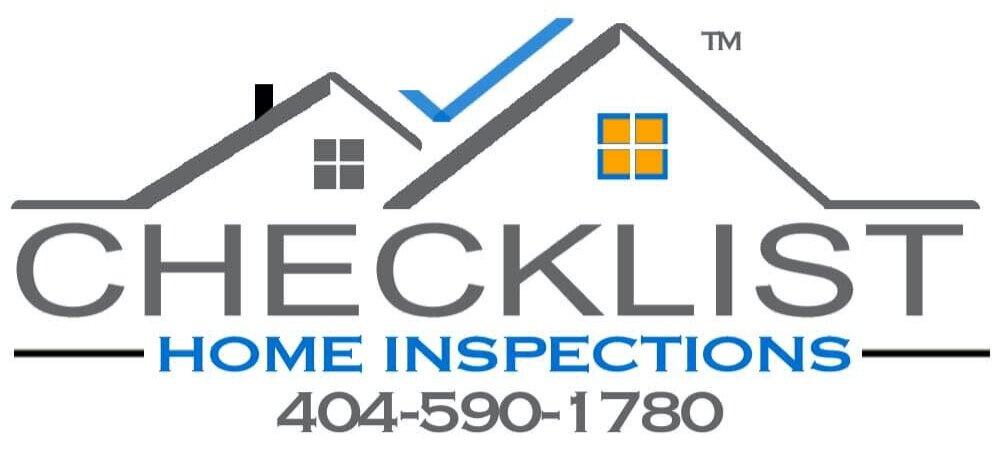 Home inspector woodstock