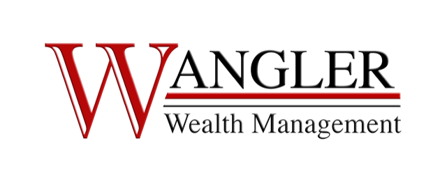 Wangler Wealth Management