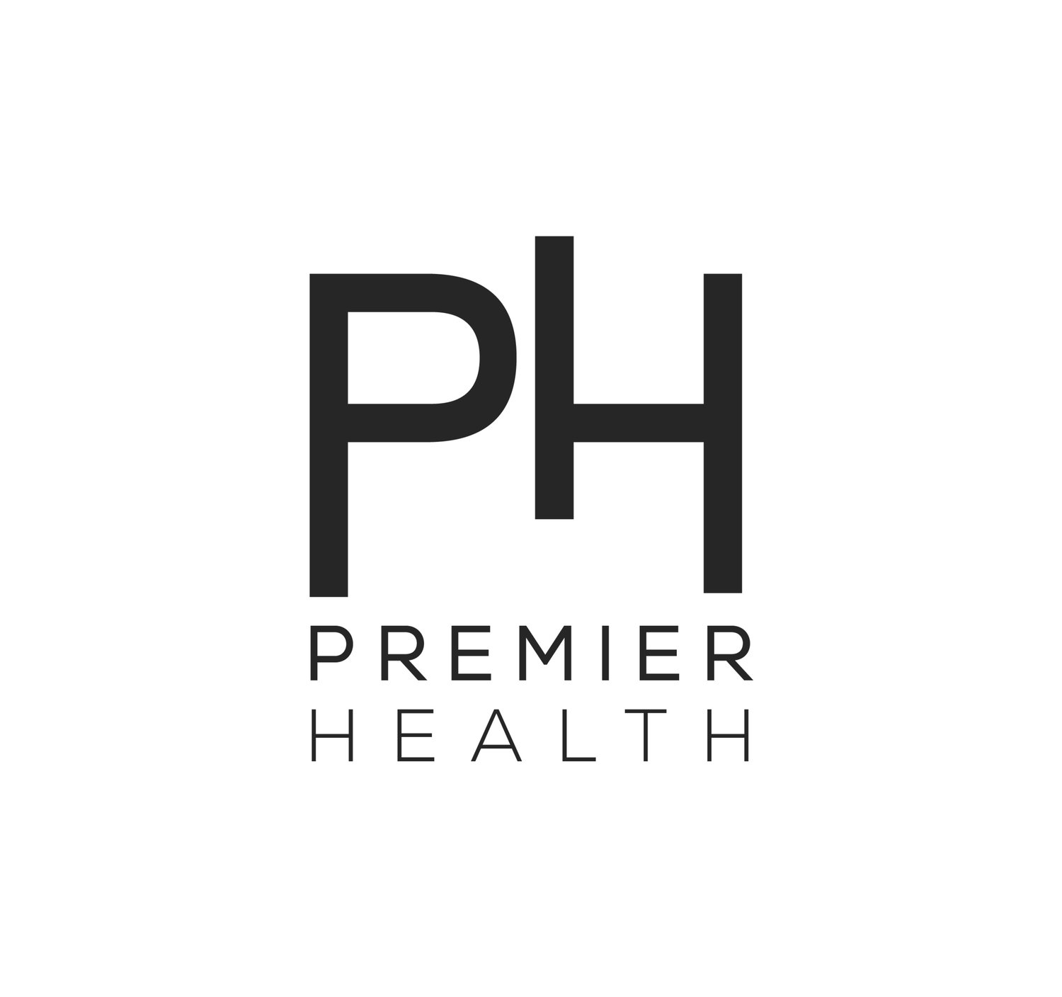 Premier Health IV Hydration Lounge