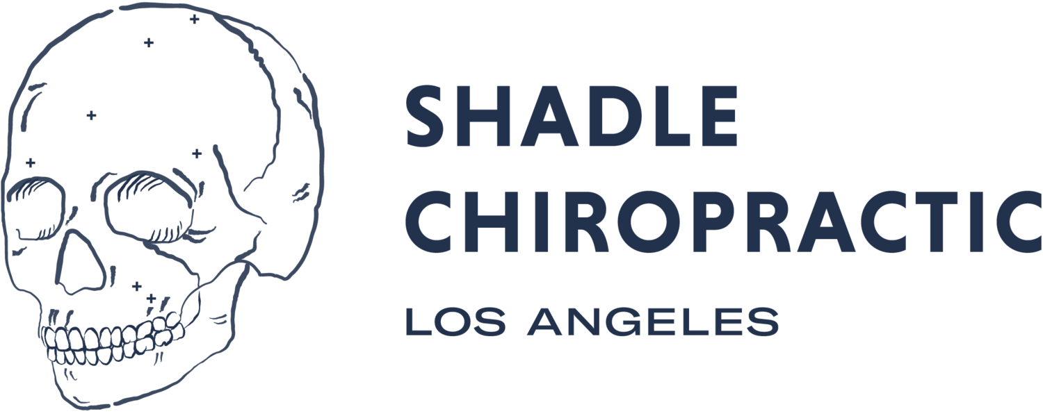 Shadle Chiropractic