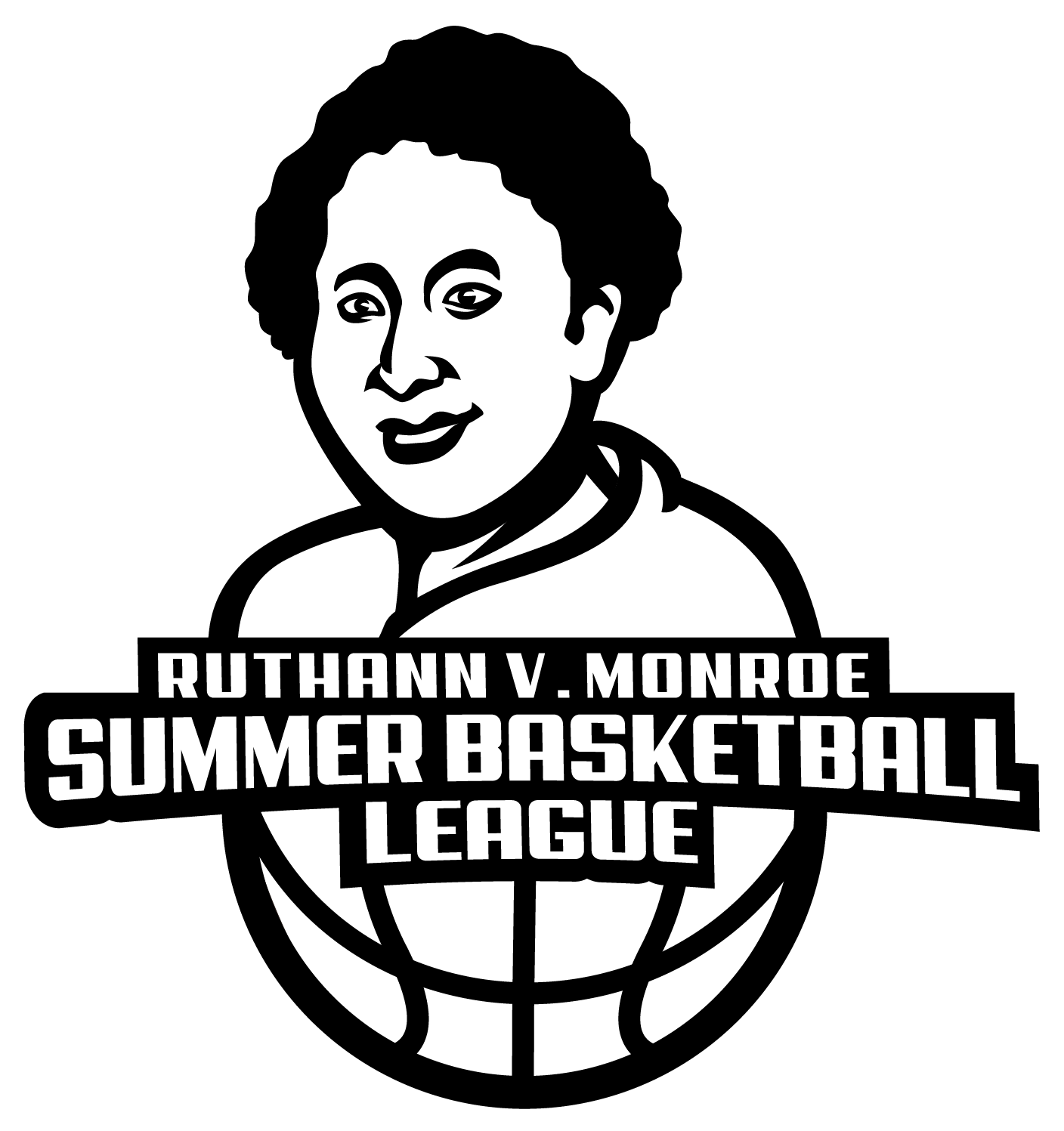 Ruthann V. Monroe Summer Basketball League