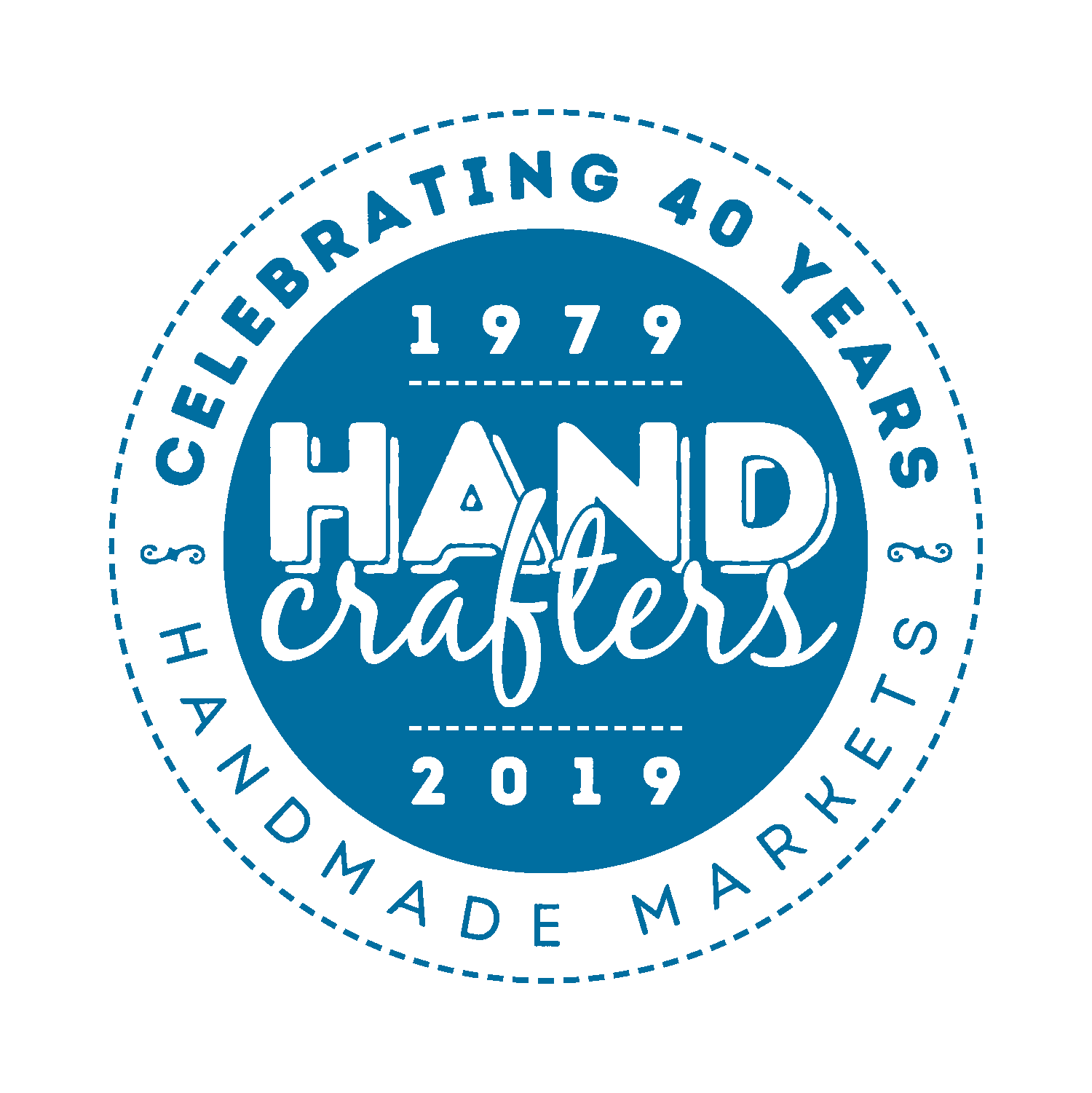 Handcrafters markets