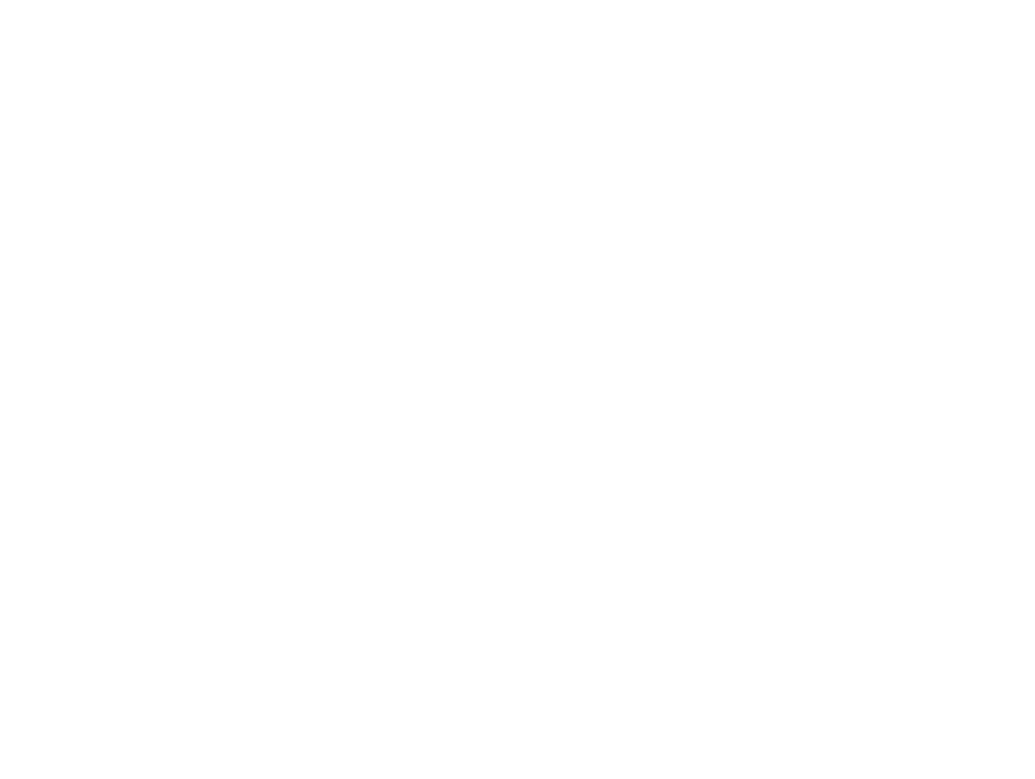 Mile High Campground