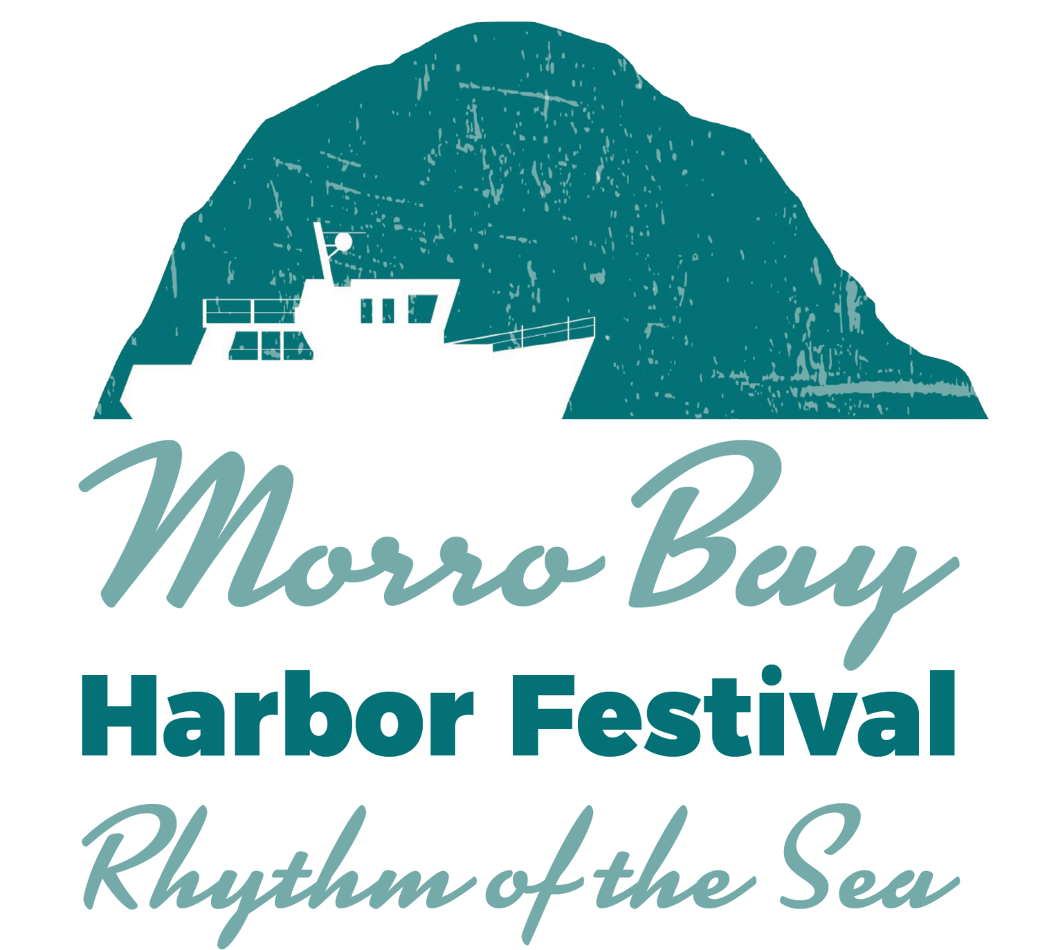 Morro Bay Harbor Festival