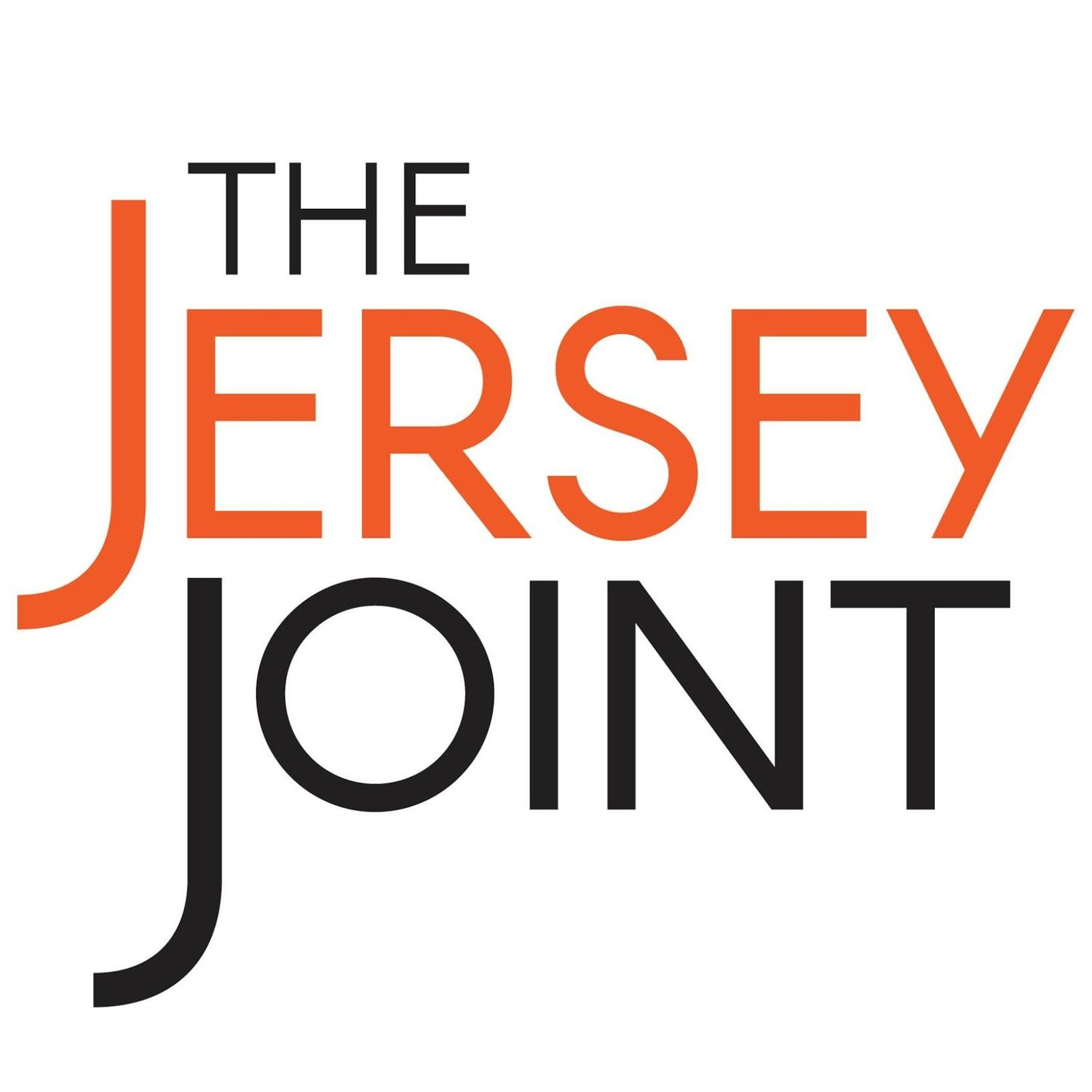 Jersey Joint