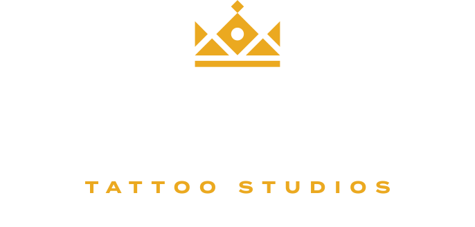 Certified Tattoo Studio