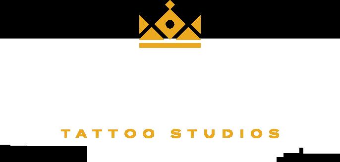 Certified Tattoo Studio