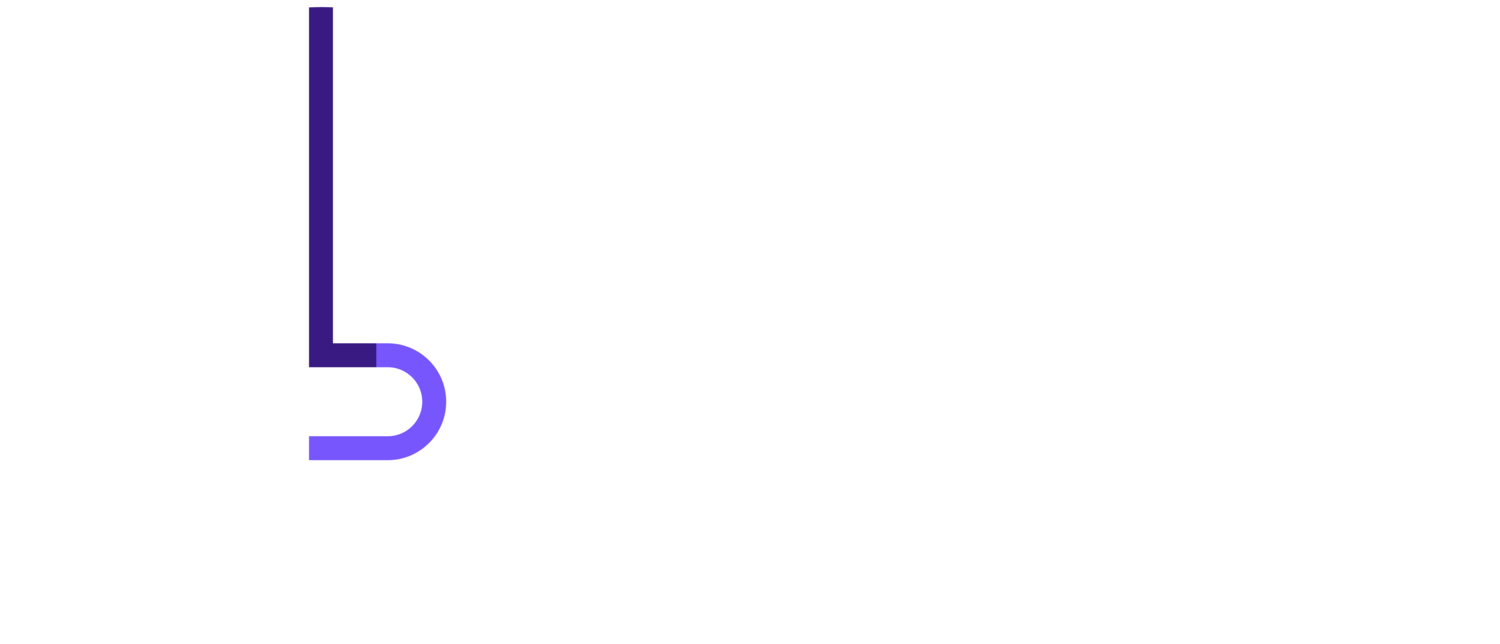 Leslie Brathwaite // Mix Engineer