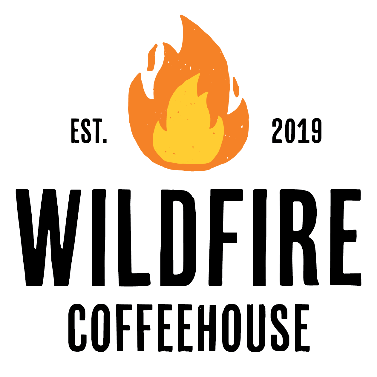 Wildfire Coffeehouse